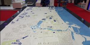 Dubai master plan 3